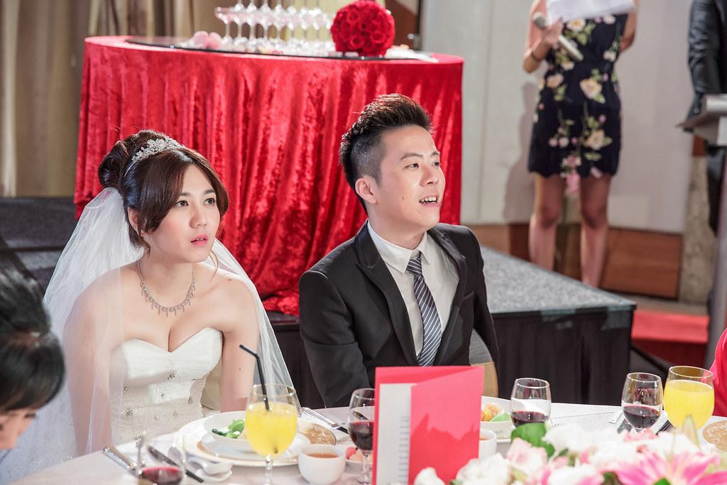 094香格里拉台北遠東國際大飯店婚攝