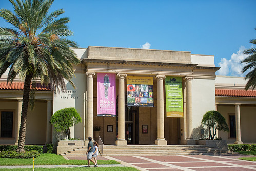 St. Petersburg Museum of Fine Arts