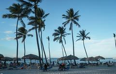 Punta Cana (chengizz) Tags:    domican republic