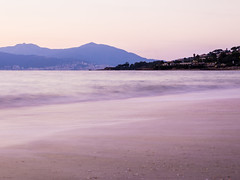 Last shot (Cpt_Love) Tags: france olympus paysage landscape olympuspen penmini micro43rds microfourthirds corse corsica 2016 epm2 olympuspenepm2 ajaccio cptlove photobycptlove shotbycptlove takenbycptlove iledebeauté kallisté paysajaccien m43 micro43 μ43 sunset couchédesoleil sigma30mmf14 poselongue longshot longexposure flickrcorsica flickrcorsicaflickrcorse olympuseuropephotography shore beach nature summer sud eau water sea plage sky ciel pink rose natur flickr freetodownload digitalphotography photography capture