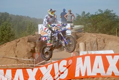 DSC_0056 (melobatz) Tags: enduro moto motorbike motorcycle toutterrain cahors gp ktm hva tm yamaha honda beta sherco larrieu