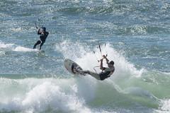 DSC_9963.jpg Wind Surfers, Waddell Creek (ldjaffe) Tags: waddellcreek windsurfers