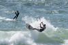 DSC_9963.jpg Wind Surfers, Waddell Creek (ldjaffe) Tags: waddellcreek windsurfers surfers