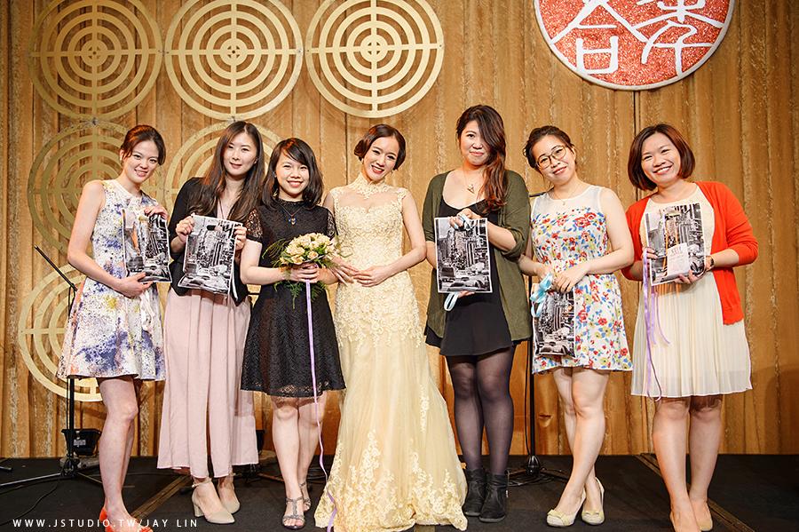 婚攝 君悅酒店 婚禮紀錄 JSTUDIO_0183
