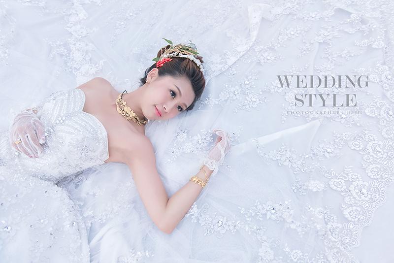 29623326402 81f970dfed o - [婚攝] 婚禮攝影@自宅 國安 & 錡萱