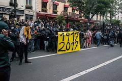 GR012819.jpg (Reportages ici et ailleurs) Tags: manifestation yannrenoult elkhomri paris rentre syndicat autonomes demonstration protest violencespolicires loidutravail