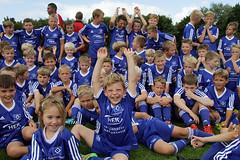 Feriencamp Pln 30.08.16 - c (23) (HSV-Fuballschule) Tags: hsv fussballschule feriencamp pln vom 2908 bis 02092016