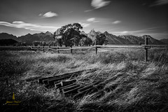 tetons_2016_33web (Jessica Haydahl Photography) Tags: grand teton national park wyoming tetons mormon row john molton barn apsens fall colors infrared photography nikon d810 d7000 pentax 645z medium formate landscape ansel adams
