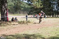 LEMOV Enduro Race. (CyberDEL1) Tags: macedonian macedoniatimeless macedonia macedoniagreece greece hellas lemov samsungnx1 samsungnx1650228s enduro