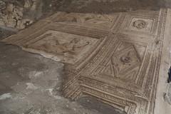 Naples - Herculaneum - 36 (neonbubble) Tags: ercolano herculaneum italy naples