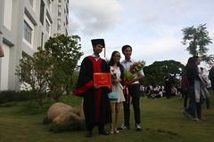IMG_2894 (viendaxanh) Tags: graduated ctu cnth agape