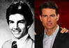 Tom Cruise before he became famous
