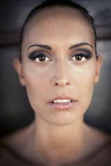 06.jpg (Alessandro Gaziano) Tags: portrait girl model occhi sguardo ritratto bellezza modella alessandrogaziano
