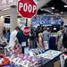 Comic-Con 2012 6550