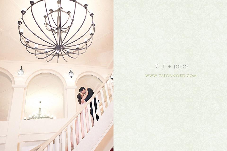 CJ+Joyce-blog-101