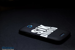 SiK-photo Phone Case