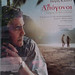 Τζόρτζ Κλούνι οι Απόγονοι: George Clooney The Descendants (Progeny)
