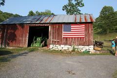 West Virginia 6-12-617 (Cwrazydog) Tags: thomas stewart westvirginia davis parsons blackwaterfalls elkins grafton philippi belington morantown