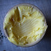 12th July 2012 - Butter