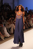 Model Mercedes-Benz Fashion Week Swim - Mara Hoffman - Runway Miami, Florida