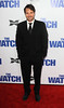 Will Forte Los Angeles premiere of 'The Watch' held at The Grauman's Chinese Theatre Hollywood, California