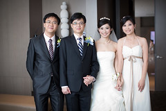 20120722-334 (DINO-GRAPHY) Tags: wedding canon 50mm 24mm    12l 14l   5d3   26