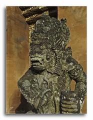 zenubud bali 5650DXP (Zenubud) Tags: bali art canon indonesia handicraft asia handmade asie import tiff indonesie ubud export handwerk g12 villaforrentbali zenubud villaalouerbali locationvillabaliubud