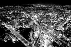 City Lights (MagickDork) Tags: unitedstates newyorkstate sprengben wwwflickrcomphotossprengben sanjuanhillnewyork broadwaysanjuanhillnewyorknewyorkstateunitedstates globebloggerwwwtuiflycomglobebloggerwwwflickrcomphotoss