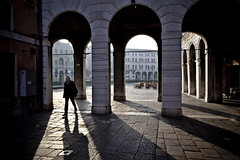 Venezia 2012 (Luca Napoli [lucanapoli.altervista.org]) Tags: street canon mattinapresto 5dmkii lucanapoli venezia2012