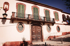 house in Silves (-justk-) Tags: house portugal algarve silves
