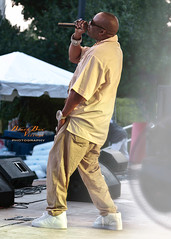 Slick Rick at Funkapalooza (BlackBox Visions) Tags: fashion canon photography visions southcarolina disabled editorial concertphotography spartanburg slickrick locationshoot funkapalooza portfoliodevelopment louisvillephotographer modeldevelopment sydcam natcarter balckboxvisions stonemountainphotographeratlantaphotographer