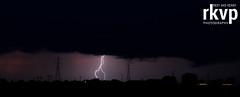 High Power , Salem County NJ (Kenny Van Pelt) Tags: canon newjersey power country towers nj powerlines bolt electricity farms lightning storms elmer thunder stormchasing stormchasers vanpelt pseg stormscape ecsc salemcounty atlanticcityelectric elmernj stormphotography upperdeerfield deerfieldnj kennyvanpelt kenvanpelt eastcoaststormchasers highpowerpoles