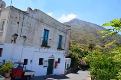 DSC_1082 (whiskeyhands) Tags: stromboli aeolianislands tyrrheniansea vulkanturismus