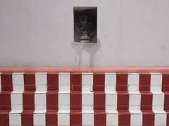 chennai_tempel (ghoermann) Tags: india temple hindu chennai