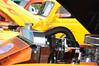sf12cs-007 (timcnelson) Tags: show car festival florida scallop carshow 2012 portstjoe