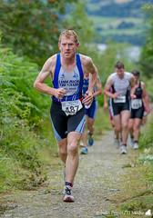 Brian Boru Tri Challenge-2234 (Seán Power) Tags: ireland swimming cycling clare running triathlon triathlonireland timedia ennistriathlonclub triathlon2012 brianborutrichallenge