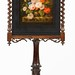 30. Rosewood Fire Screen
