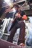 Trivium @ Trespass America Tour, Meadow Brook Music Festival, Rochester Hills, MI - 08-04-12