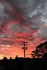 9239.jpg (Yan Lyesin) Tags: sunset bc victoria oakbay frommybalcony