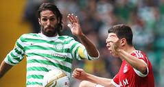 Celtic-v-Aberdeen-Ryan-Jack-v-Georgios-Samara_2806620[1]