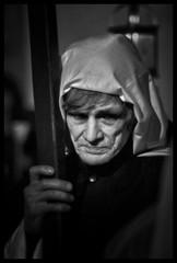 Su Scravamentu (muttos) Tags: sardegna santa famiglia uomo settimana viso oristano volto riti sofferenza scravamentu