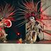 ballet-folklorico-mexico