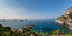 Europe 2012 - Day Six - Capri (1 of 20) (Quentin Biles) Tags: italy canon capri europe sigma 1224 5d3 5dmarkiii
