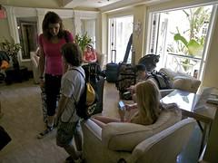 072012-15.00.15 (Pak T) Tags: california hotel catalina avalon adt jcs ddt hotelmetropole zuikodigital dxt olympus1260mm