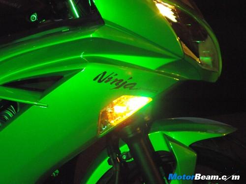 2012-Kawasaki-Ninja-650-Launch-14