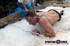 YSR12M0012 (Yorkshire Spartan Sprint 2012) Tags: race 584 spartan icecrawl