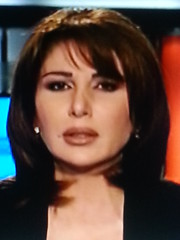 1# The first presenter in the Arabiya   Arab news channel - Ms.  M Al-Ramahi wonderful Women and beautiful  Date 14 August 2012 -         3 -   LCD  (124) (al7n6awi) Tags: 3 news beautiful wonderful 1 women first 15 august m arab ms date lcd channel  2012  presenter the     arabiya     alramahi