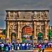 Arco di Costantino_7