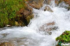 A Beautiful Spring (Arthur Anab Shams (Cheetoo)) Tags: naran saifulmaluk lalazar riverkunhar jalkhad babusarpass lulusarlake babusartop pyalalake gitidaspologround