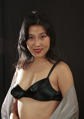 Mature escort norwich
